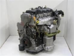 Двигатель в сборе. Nissan: Vanette, X-Trail, Maxima, Tino, Micra, Primera, Almera, Qashqai, Note Двигатели: MR20DE, YD22DDTI, VQ20DE, QG18DE, K9K, CG1...