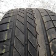 Goodyear Eagle F1 Asymmetric SUV. Летние, износ: 20%, 1 шт