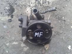 Гидроусилитель руля. Mazda Familia