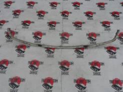 Планка под фары. Toyota Cresta, JZX91, JZX90, GX51, JZX93, JZX105, GX105, JZX81, GX81, GX50, JZX100, GX71, JZX101, GX90, GX100