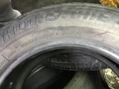 Bridgestone B650AQ. Летние, износ: 40%, 2 шт