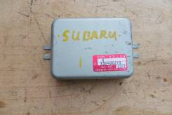 Рулевое управление. Subaru Legacy B4, BEE, BE9, BE5 Subaru Legacy, BE5, BE9, BES, BEE Двигатели: EJ202, EJ204, EJ208, EJ206