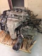Механическая коробка переключения передач. Toyota Caldina, ST195, ST195G Двигатель 3SGE