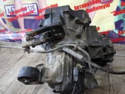 Механическая коробка переключения передач. Nissan AD, WEY10, VSNY10, VSY10, MVY10, VSGY10, VFGY10, WFNY10, VEY10, WFY10, VENY10, WY10, WT10, WSY10, VY...