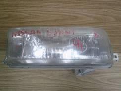 Фара. Nissan Sunny, B13