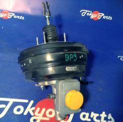 Цилиндр главный тормозной. Subaru Outback, BP9 Subaru Legacy, BP9