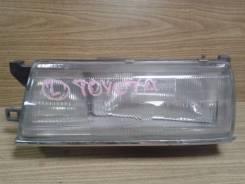 Фара. Toyota Camry Prominent, VZV20
