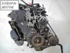 Двигатель (ДВС) G6DA на Ford C-Max 2003-2011 г. г. в наличии