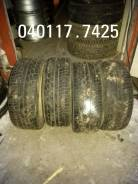 Westlake Tyres. Летние, износ: 70%, 4 шт
