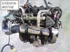 Двигатель (ДВС) G8DA на Ford C-Max 2003-2011 г. г. в наличии