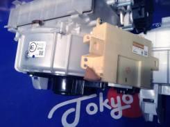 Мотор печки. Subaru Legacy, BL5, BL9, BP5, BP9 Subaru Outback, BP, BP9, BPE, BPH Двигатели: EJ203, EJ204, EJ20C, EJ253