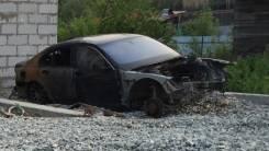 BMW 7-Series. Продам кузов с документами