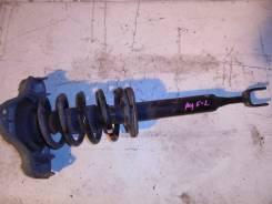 Амортизатор. Audi A4, B7, B6 Двигатель ALT