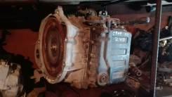 АКПП. Kia Sportage, SL Двигатели: D4FD, G4KD, D4HA, G4KH, G4KE, G4FD