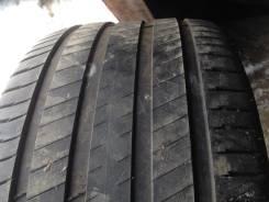 Michelin Latitude Sport 3. Летние, износ: 40%, 1 шт