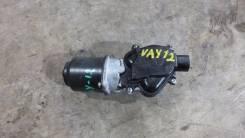 Мотор стеклоочистителя. Nissan: AD Expert, AD, Tiida Latio, Tiida, Wingroad Двигатели: CR12DE, HR16DE, HR15DE, MR18DE