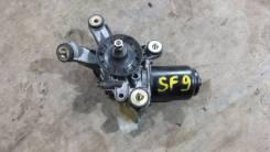 Мотор стеклоочистителя. Subaru Forester, SF5, SF9 Subaru Impreza, GC8, GF8, GF6, GF5, GC2, GC1, GF2, GF1 Двигатели: EJ202, EJ205, EJ20G, EJ20J, EJ254...