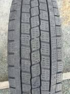 Dunlop DSV-01. Всесезонные, износ: 50%, 1 шт