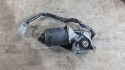 Мотор стеклоочистителя. Toyota Corona, ST191, ST190, CT190, CT195, ST195, AT190 Toyota Caldina, CT198, CT196, CT190, ET196, ST190, ST191, ST195G, ST19...