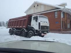 Мзкт 65151. Продаются два грузовика МЗКТ 6511 (МАЗ), 14 860 куб. см., 25 150 кг.