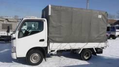 Toyota Hiace. Продается Грузовик 2003 г., 2 000 куб. см., 1 665 кг.