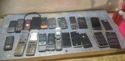 Телефоны на запчасти. Под заказ