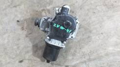 Мотор стеклоочистителя. Toyota Prius a, ZVW41, ZVW40, ZVW41W Toyota Prius Двигатель 2ZRFXE