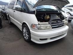 Toyota Estima. TCR20W