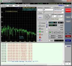 Жесткие диски 3,5 дюйма. 1 000 Гб, интерфейс Sata III