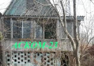 Дача на Лесной Заимке. От агентства недвижимости (посредник)