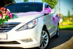 Аренда свадебных авто, Land Cruiser Prado, Lexus