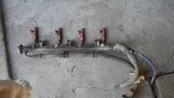 Инжектор. Toyota Caldina, ST215, ST210G, ST215G, ST215W, ST210 Двигатель 3SGE