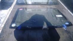 Стекло заднее. Nissan Teana, J32, PJ32