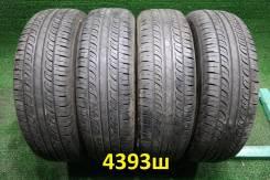 Bridgestone B-style. Летние, 2003 год, износ: 10%, 4 шт