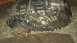 Раздаточная коробка. Toyota Hiace Regius Toyota Granvia Toyota Grand Hiace Toyota Granvia / Grand Hiace Двигатель 1KZTE