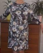 Платья. 54