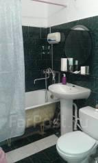 2-комнатная, улица Тихоокеанская 171а. Краснофлотский, частное лицо, 56 кв.м.