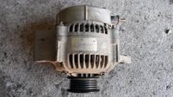 Генератор. Suzuki Grand Vitara Suzuki SX4 Suzuki Escudo, TD02W, TA52W, TA51W, TD32W, TD51W, TD62W, TA02W, TD61W, TD52W, TD31W, TL52W Двигатель J20A