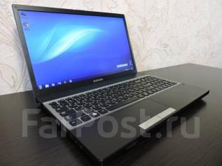 """Samsung 300V5A. 15.6"""", 2,0ГГц, ОЗУ 4096 Мб, диск 320 Гб, WiFi, Bluetooth"""