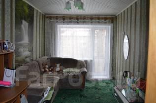 Комната, улица Фадеева 8а. Фадеева, частное лицо, 12 кв.м. Интерьер