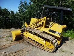 Caterpillar. Продается погрузчик 931, 5 200 куб. см., 1 250 кг.