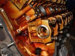 Жесткость бампера. BMW: X3, Z4, X5, 5-Series, Z3, M6, 3-Series, 7-Series Двигатели: M54B25, M54B30, M54B22, M52B20, M52B25, M52B28, M52TUB25, M52TUB28
