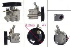 Гидроусилитель руля. Nissan Primera, P12E, P12 Nissan Almera, N16, N16E Двигатели: QG18DE, QG16DE, QG15DE. Под заказ