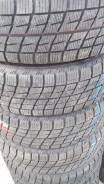Bridgestone Ice Partner. Всесезонные, износ: 5%, 4 шт