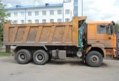 Shaanxi SX3255DR384. Продается самосвал Shacman, Shaanqi, 9 725 куб. см., 25 000 кг.