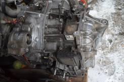 Автоматическая коробка передач на Toyota Camry GSV40-50