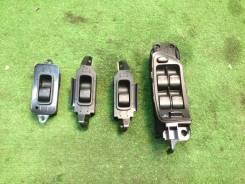 Блок управления стеклоподъемниками. Subaru Legacy, BL5, BL9, BLE, BP5, BP9, BPE, BPH Двигатели: EJ203, EJ204, EJ20C, EJ20X, EJ20Y, EJ253, EJ255, EJ30D
