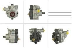 Гидроусилитель руля. Subaru: Outback, Legacy, Forester, Impreza, Exiga Двигатели: EJ20X, EJ20Y, EJ205, EJ255, EJ203. Под заказ