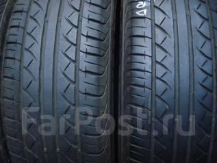 Bridgestone. Летние, износ: 5%, 2 шт