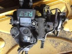 Топливный насос высокого давления. Mazda Mazda5 Двигатель RF7J